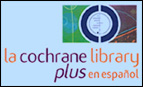 La Cochrane Library Plus